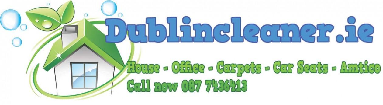 DublinCleaner.ie